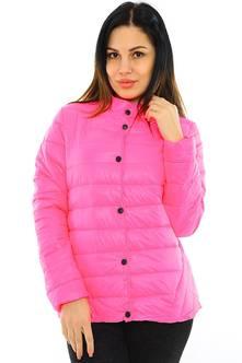 Куртка М9918