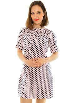 Платье Н0724