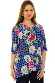 Блуза Н3282