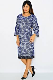 Платье М0243