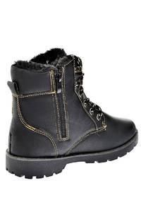 Ботинки П8513