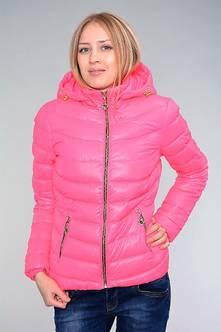 Куртка А2373