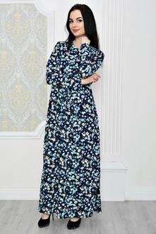 Платье Р1882