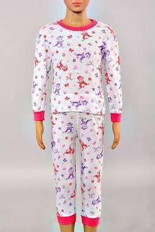 Пижама Г6866