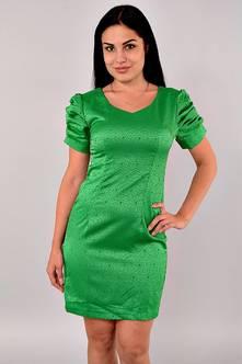 Платье Д0776