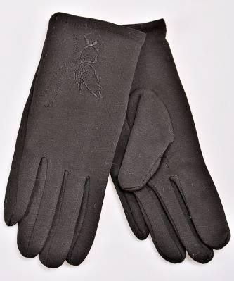 Перчатки Е2428
