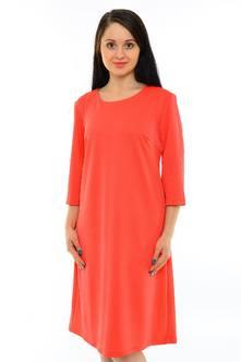 Платье М5492