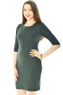Платье Н6160
