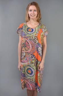 Платье 2975