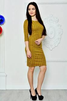 Платье П8369