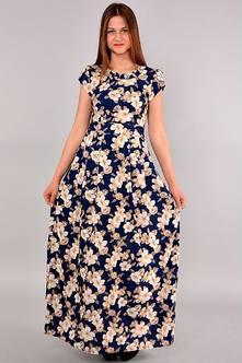 Платье Г5700