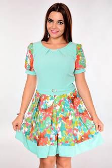 Платье Д1866
