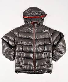 Куртка Е1029