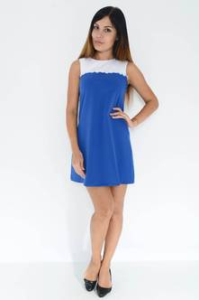 Платье М1504