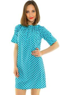 Платье Н0725
