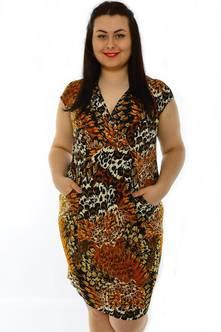 Платье Н3220