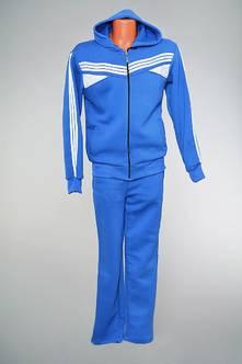 Спортивный костюм 9498