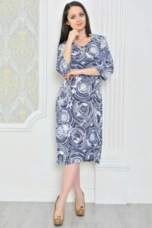 Платье Р0423