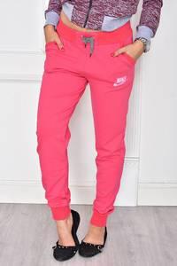 Спортивные брюки У7799