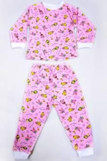 Пижама Д2165