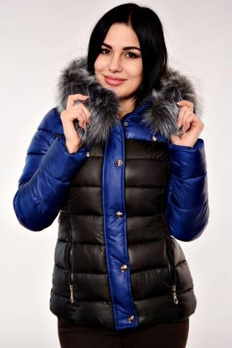 Куртка Е3814