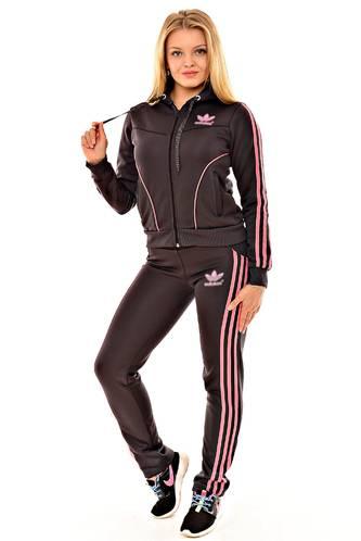 Спортивный костюм Л2462