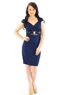 Платье М3519