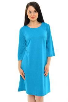 Платье М5493