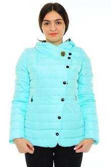 Куртка М7970