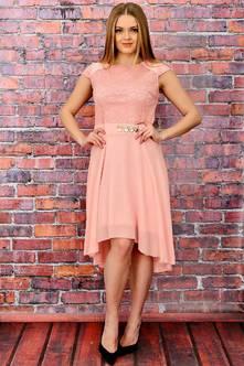Платье П6037