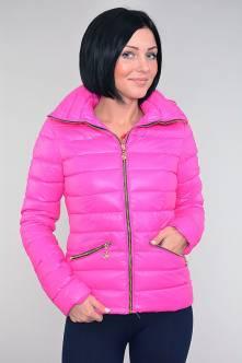 Куртка А1520