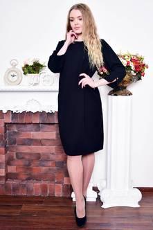 Платье Р9008