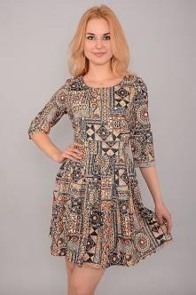 Платье Г0894-1