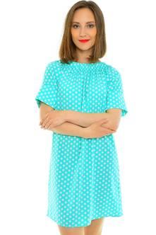 Платье Н0726