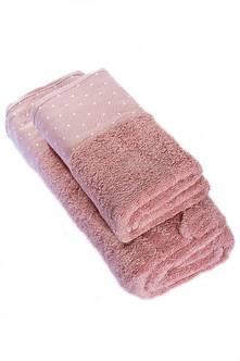 Махровое полотенце Н2693