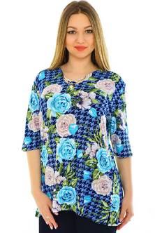 Блуза Н3284