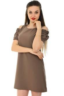 Платье Н6709