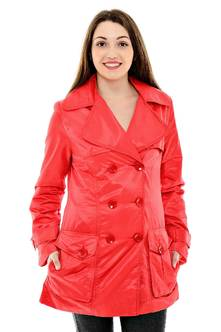 Куртка Н9250