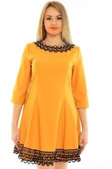 Платье М9249