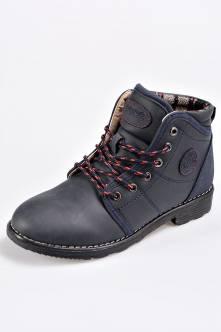 Ботинки Д4062