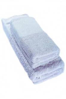 Махровое полотенце Н2694