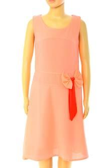 Платье Н6353