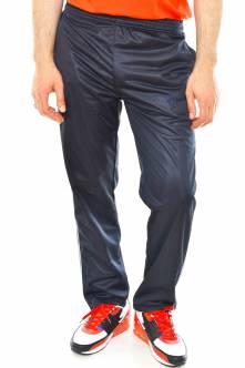 Спортивные брюки Н7537