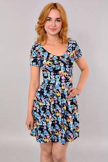 Платье Г5541