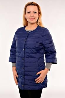 Куртка И2074