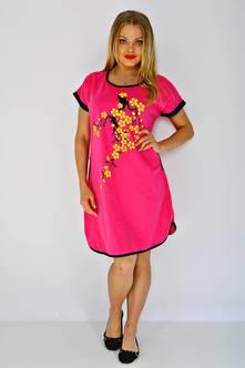 Платье М1036