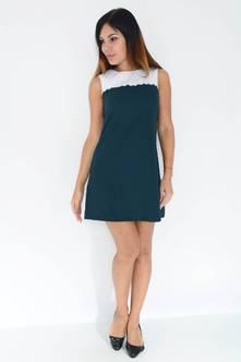 Платье М1506