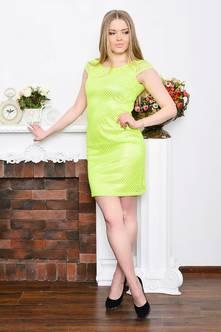 Платье Р5189