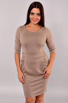 Платье Д0231