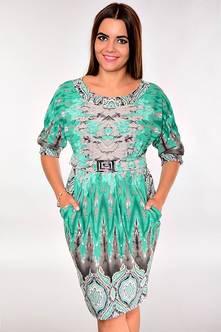 Платье Д1868